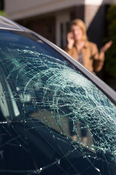 Quality Auto Glass Repair