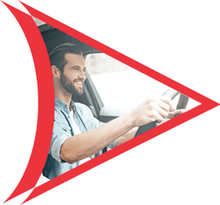 <b></noscript>No hassle - you get our BEST PRICE right from the start and all our pre-owned vehicles undergo a thorough safety inspection and reconditioning process. Click on the arrow on the right to view all pre-owned inventory.
