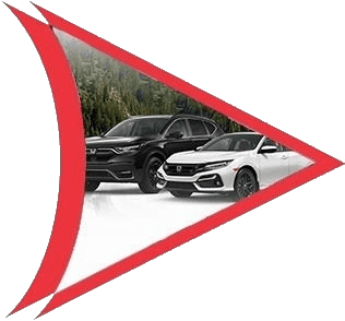 <b></noscript>Experience Honda innovation at its finest. Explore the full lineup of new Honda Sedans, Hatchbacks, Coupes, SUVs, Cross-overs, Minivans and Hybrids. Click on the arrow on the right to view all new Honda inventory.