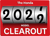 model clearout countdown